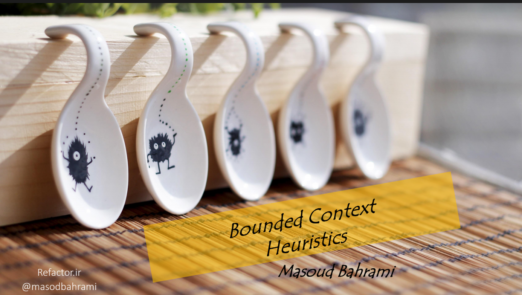 Bounded Context Heuristics